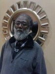 Harun Jihad Bilal